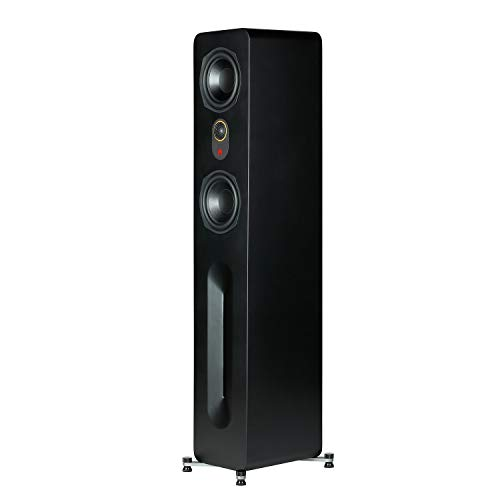 Aperion Audio Novus Tower Speaker