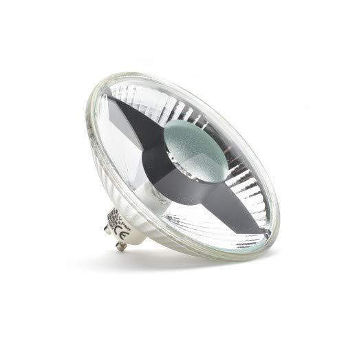 Light Emission Technologies Halogenlampe ES111, GU10, 50 W