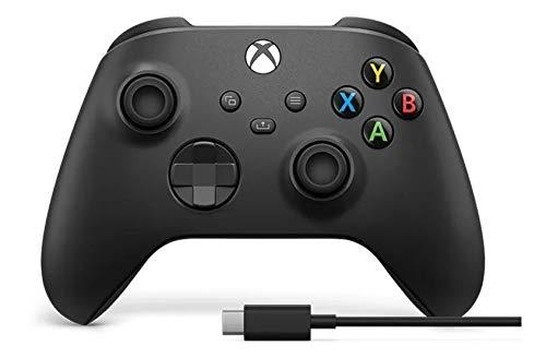 Xbox One marca Microsoft Game Studios