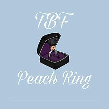 Peach Ring