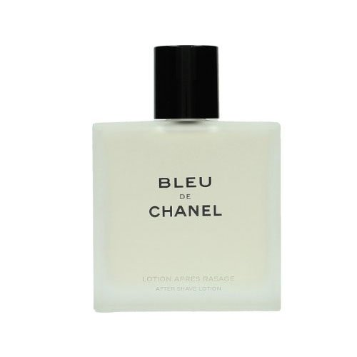 Chanel Bleu de Homme/Men, After Shave Lotion, 1er Pack (1 x 100 ml)