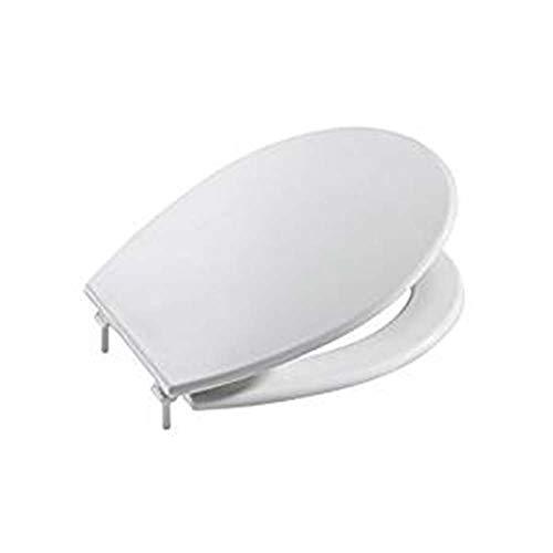 Roca A801398004 Victoria toiletbril van kunststof