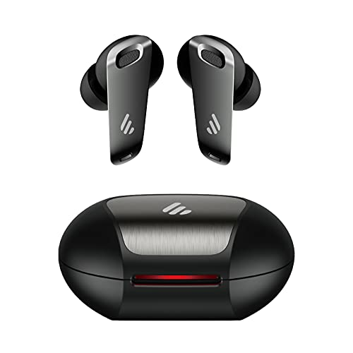 Edifier NeoBuds Pro Hi-Res Earbuds