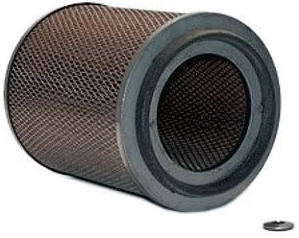 Air Filter Wix 46343