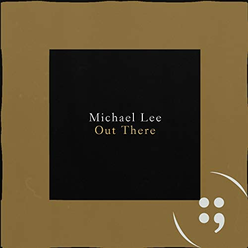 Michael Lee & Button Poetry