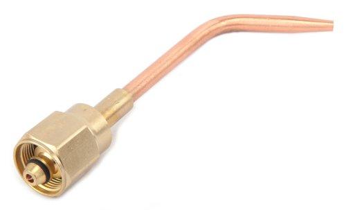 soplete oxigeno acetileno fabricante Forney
