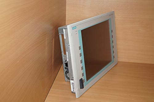 Siemens Simatic Panel PC 677B (AC) 15 Touch A5E02486984
