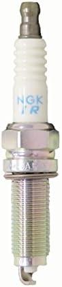 NGK ILZKR7B11 Laser Iridium Spark Plug