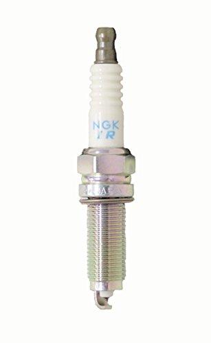 NGK 5787 ILZKR7B-11S Laser Iridium Spark Plug, Pack of 4