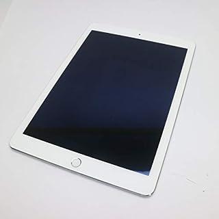 Apple(アップル) iPad Air 2 128GB シルバー MGWM2J/A SoftBank