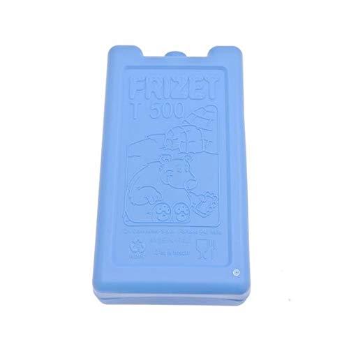 Accumulateur de froid 500ml Accessoires et entretien 481981728681 WPRO