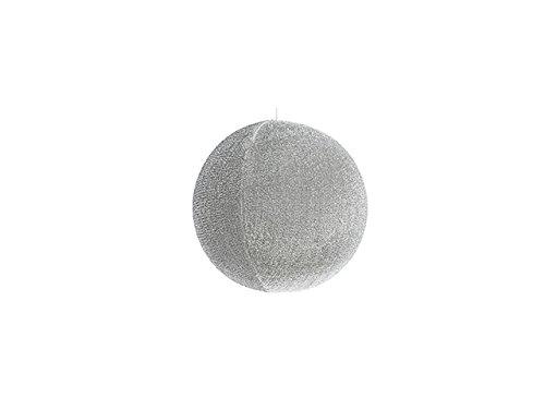 Kaemingk B.V. Sfera 50cm Argento 611742