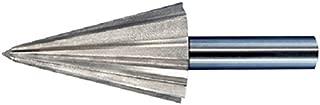 Alfa Tools MR54575 1/4