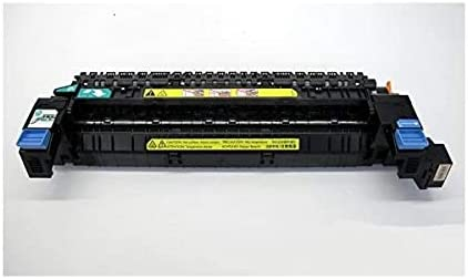 HP CE710-69009 / RM1-6184 Fuser Assembly Compatible with HP Color LaserJet CP5225