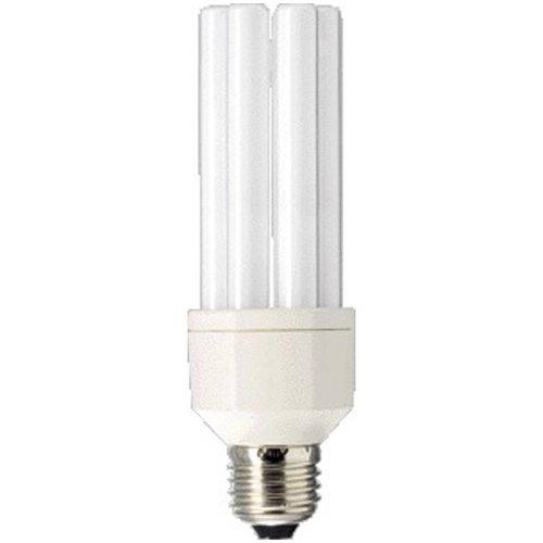 Philips MASTER PL E 23W E27 827 15000h Energy Saver