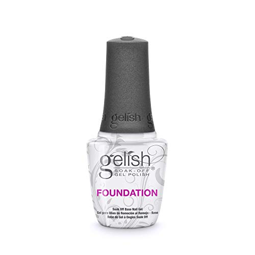 Do i need a base coat for gel nails, do you need a base coat for gel nails