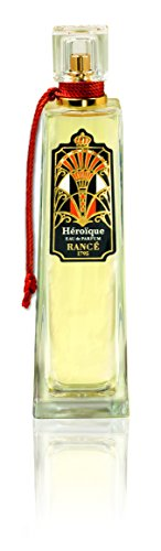 rancé 1795Heldenhaft Eau de Parfum Zerstäuber, 100ml