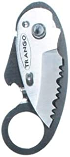 Best piranha knife company Reviews