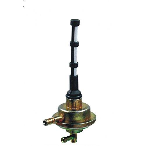 Gasolina grifo Vamos 5093–97