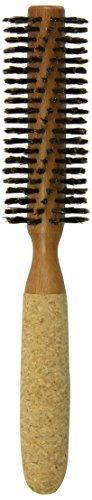 Creative Hair Brushes CRC-M2, 2.1 Ounce by Creative Hair Brushes