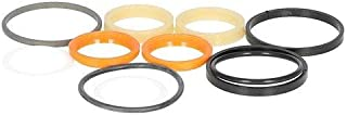 All States Ag Parts Power Steering Cylinder Seal Kit Ford 7910 7610 3230 4630 7810 5030 6610 3430 5610 3930 7710 4130 4830 6810 CAR49101 New Holland TB120 8010 TB80 TB85 TB90 TB100 7610S TB110 6610S