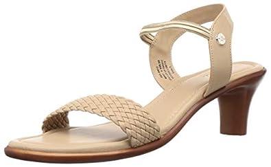 BATA Women Deva Fashion Sandals