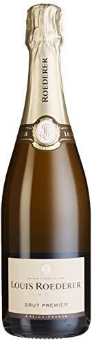 Louis Roederer Champagne Brut - 2