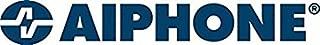 Aiphone RY-PA DOOR RELEASE RELAY 12VDC NO