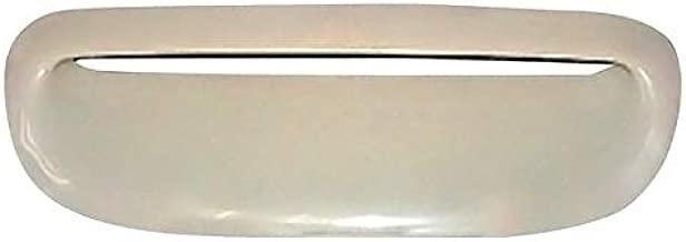 Sherman 3601-28A-0 - Hood Panel Insert