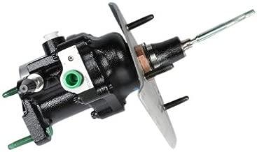 ACDelco 178-0683 GM Original Equipment Power Brake Booster Assembly