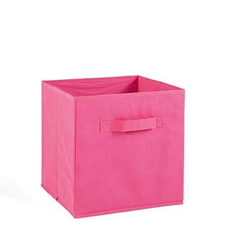 Alsapan Compo 16 - Cubo de almacenaje sin Tapa