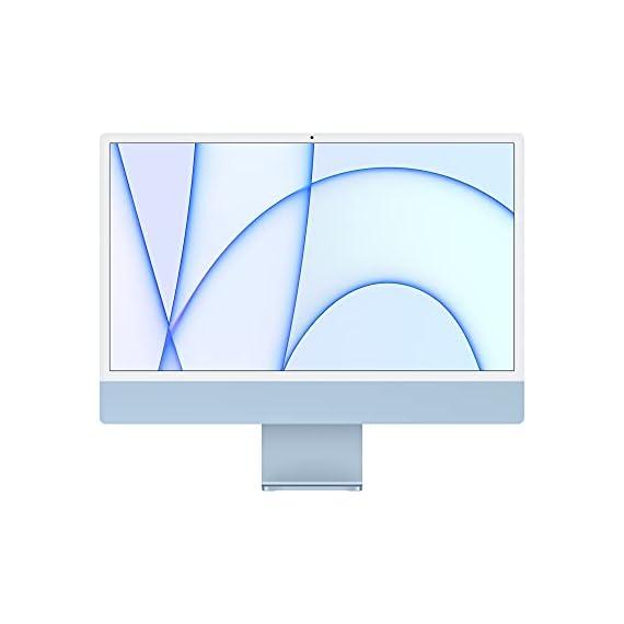 24-inch-iMac-with-Retina-45K-Display-Apple-M1-chip