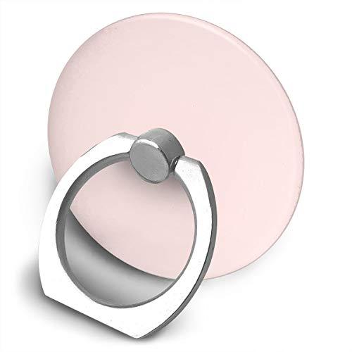 Hermoso color rosa roso roso más de 80 tonos de rosa en Ozcohions soporte para teléfono celular, soporte de anillo redondo para teléfono celular, soporte giratorio 360 grados soporte de metal para la serie de teléfonos