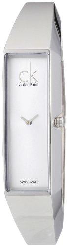Calvin Klein Reloj de Pulsera 4083622