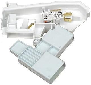 Siemens Homark Neff Juego de reparación de Kit de Bosch lavavajillas puerta. Número de pieza genuina 057553