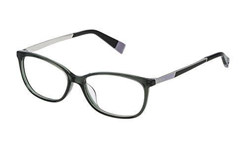 Furla Damen Brillen VFU089, 06S8, 53