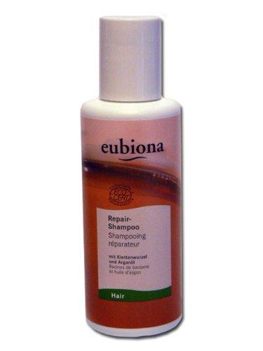 Repair Shampoo Arganöl, 200ml