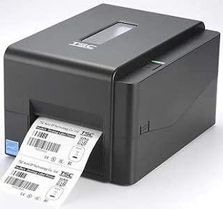 TSC TE 244 Barcode Printer 203 DPI
