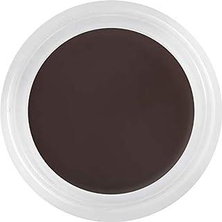 Kryolan Cream Liner - Cacao