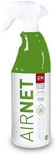 comprar comparacion AIRNET - Limpieza higienizante aire acondicionado 750 ml