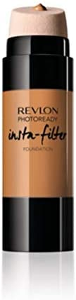 Revlon Photoready Insta-Filter Foundation, Ivory