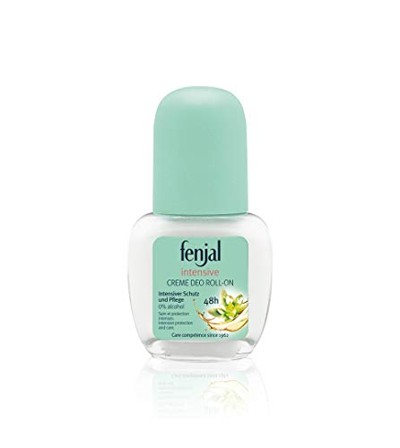 fenjal Creme Deo Roll-On 50ml