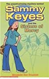 Sammy Keyes and the Sisters of Mercy (Sammy Keyes S.)