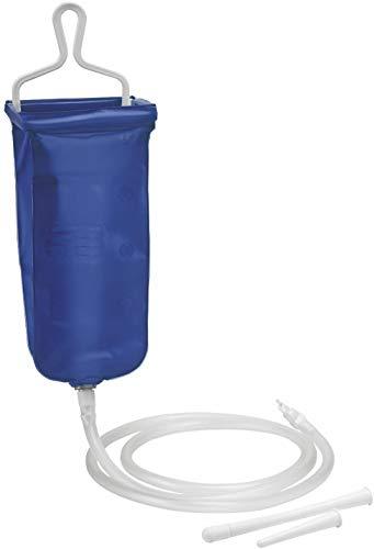 Corysan Juego Completo para Irrigación - 1 Pack