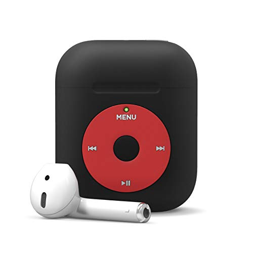 Elago AW6 Funda AirPods Compatible Apple AirPods 2