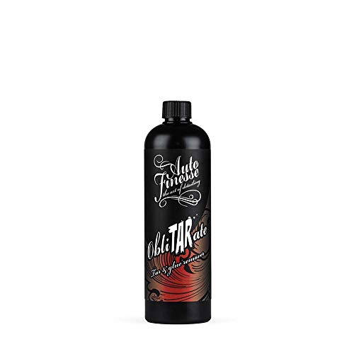Auto Finesse Oblitarate, 500 ml