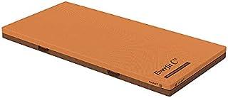 パラマウントベッド社製ベッド用 エバーフィットC3マットレス 通気タイプ レギュラー (KE-611TQ) (83cm幅レギュラー)