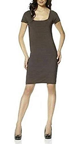 Laura Scott - Vestido - para Mujer