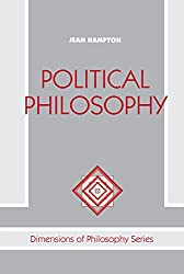 example of political philosophy