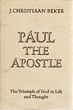 Best beker paul the apostle Reviews